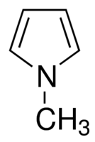 1-Methylpyrrole