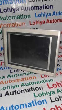 B&R HMI 4PP320.1505-31