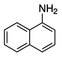 1-Naphthylamine
