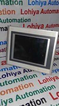 B&R HMI 4PP420.0571-75