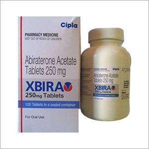 Xatral Tablets 10mg