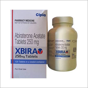 Xatral Tablets 10mg