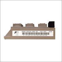Fuji Power Module 2MBI150U2A-060-50