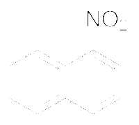 1-Nitronaphthalene