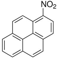 1-Nitropyrene
