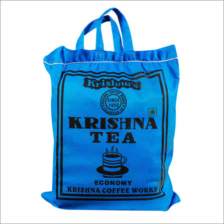 Export Quality Black Tea