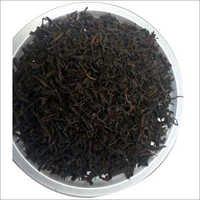 BOP Leaf Tea
