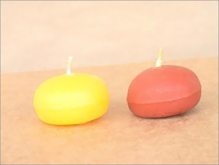 Floating Candles manufacturer and supplier