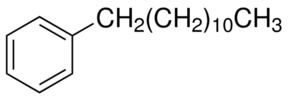 1-Phenyldodecane