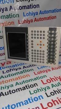 B&R HMI  4PP450.1043-K01