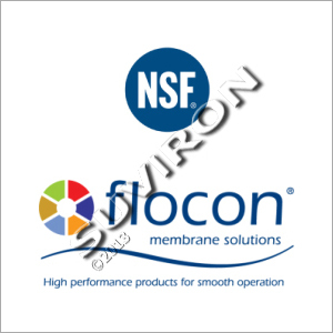 Flocon Membrane Chemicals
