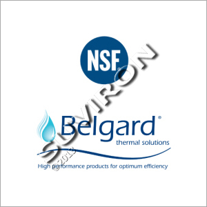Belgard Chemicals
