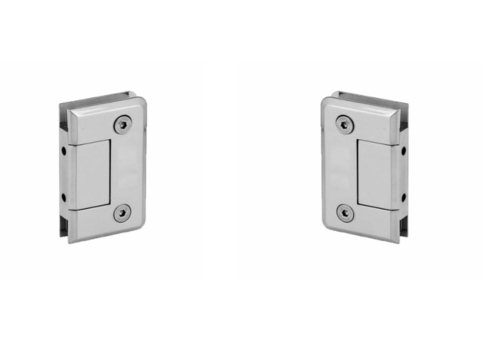 Ss Glass Door Hinges Ss Glass Door Hinges Exporter Manufacturer