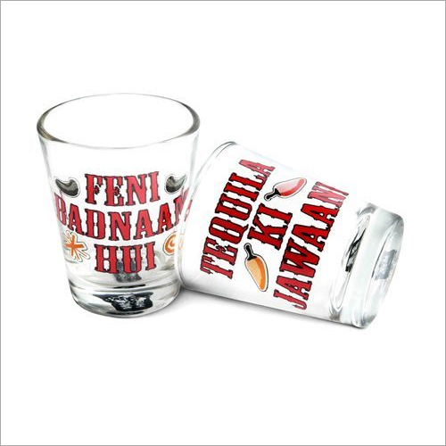 Barware Glass Tumblers Drinking Glasses