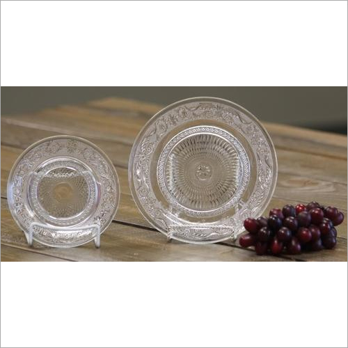 Tableware Glass Set