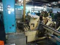 Centerless grinding machine MIKROSA SASL 125 1A