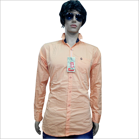Imported Casual Shirts