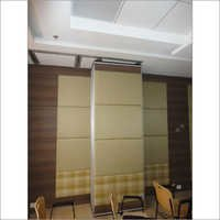 readymade wall partitions house collapsible wall partitions partition manufacturers suppliers dealers