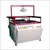 Best Design Thermocol Plate Making Machine S.G.Engineer