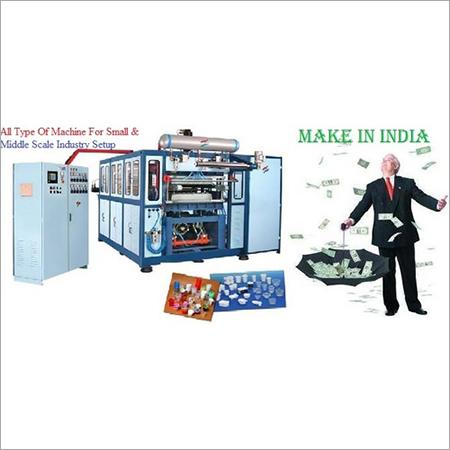 Latest Price Disposal Glass Machine