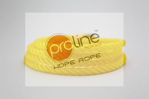 Proline Rope