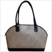 Palm Leaf Women Bags