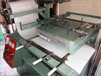 Thermoforming Dona Plate Machine 09219533381