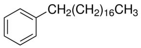 1-Phenyloctadecane