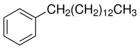 1-Phenyltetradecane