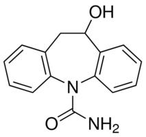 10,11-Dihydro-10-hydroxycarbamazepine