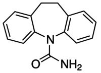 10,11-Dihydrocarbamazepine