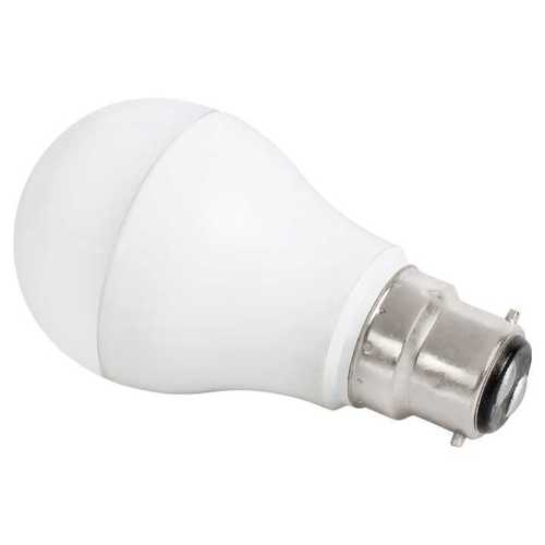 LED MAGIC Rechargeable Bulb