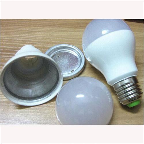 Led Bulb Skd