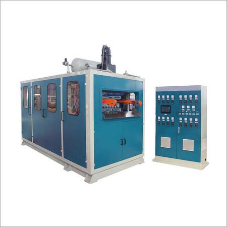 Best Design Disposal Glass Making Machine