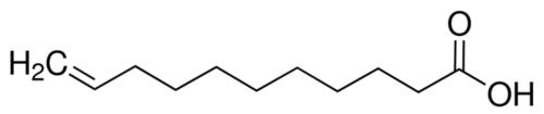 10-Undecenoic acid
