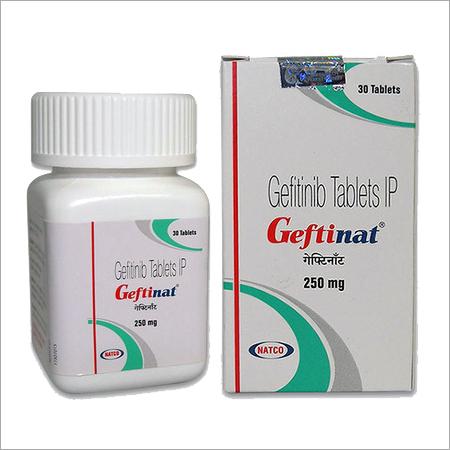 Geftinat Anti Cancer Medicine