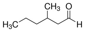 3-Methylhexanal