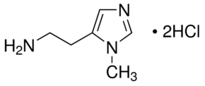 3-Methylhistamine dihydrochloride