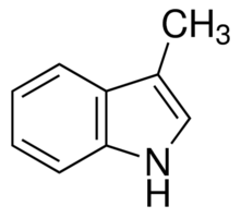 3-Methylindole