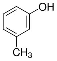3-Methylphenol