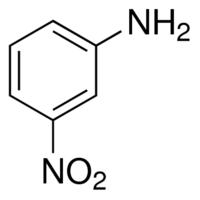 3-Nitroaniline