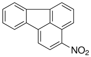 3-Nitrofluoranthene