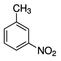 3-Nitrotoluene