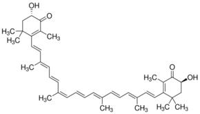 13-cis-Astaxanthin