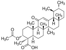 3-O-Acetyl-11-keto-β-boswellic acid