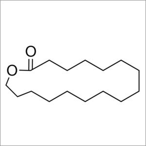 16-Hexadecanolide
