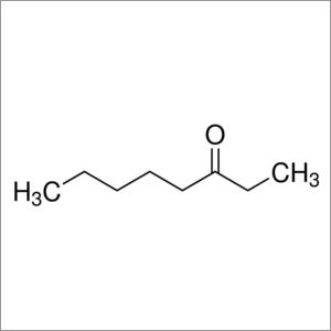 3-Octanone