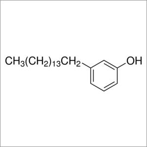 3-Pentadecylphenol