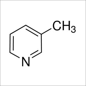 3-Picoline
