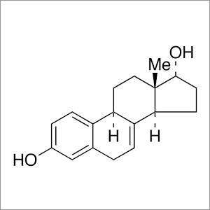 17α-Dihydroequilin